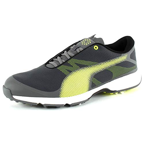Puma Chaussures de Golf Ignite Drive