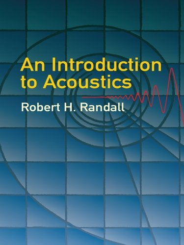 download pdf by robert h randall an introduction to acoustics