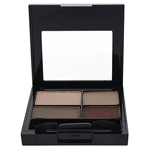 Revlon Colorstay 16 Hour Eye Shadow, 4.8 g, Addictive