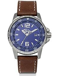 gooix Reloj los Hombres Alino HUA-05879