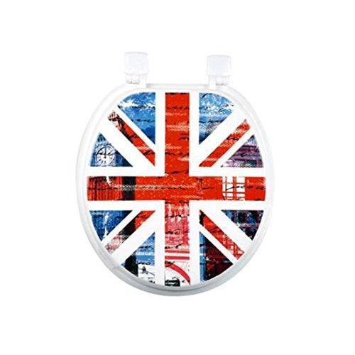 douceur-dinterieur-6sto084-london-rock-siege-de-toilette-mdf-weiss-47-x-37-x-5-cm