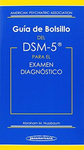guia-de-bolsillo-del-dsm-5-examen-diagnostico