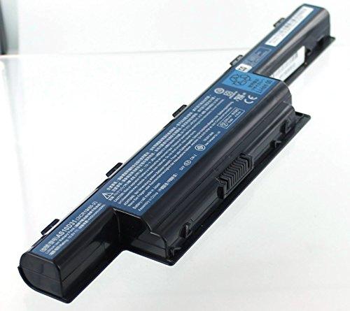 Preisvergleich Produktbild Original Akku für Acer Aspire E1-571G