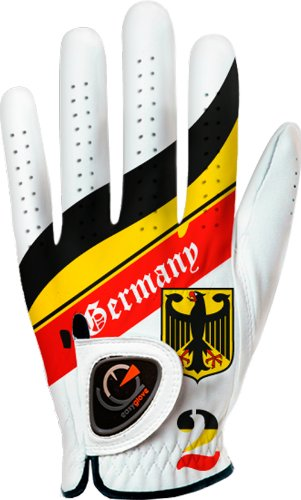 easy-glove-flag-germany-left-guanto-da-golf-uomo-multicolore-m