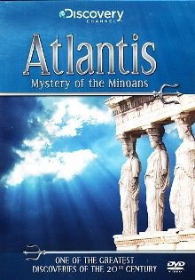 discovery-channel-atlantis-mystery-of-the-minoans