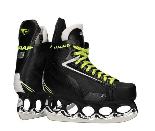 graf-maglietta-blade-v1carbon-freestyler-pattini-da-ghiaccio-con-blade-pattini-system-t-blade-uk-90-