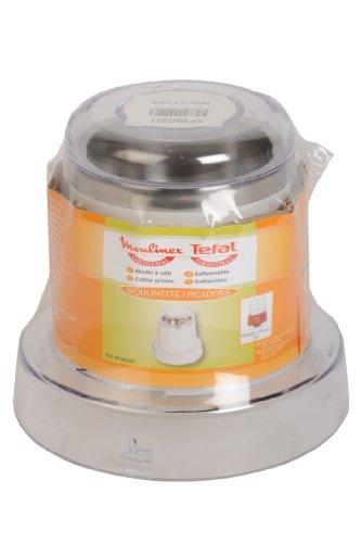 Moulinex XF990301 - Macina caffè per frullatore DP7