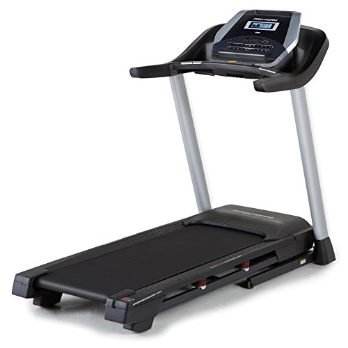 Proform Endurance M7 – Treadmills