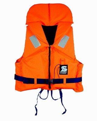 secumar-rettungsweste-bravo-40-50-kg-100-n-schwimmweste
