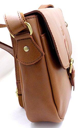 Premium Leather , Sacs bandoulière homme mixte enfant mixte adulte femme fille peau