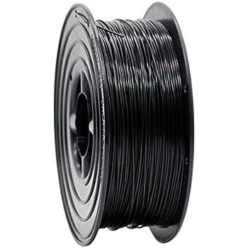 Silicapad viele Farben 1kg 3D Filament PLA PET ABS TPU 1,75mm 1000g 1.75mm Vakuumiert inkl Altrosa, PLA