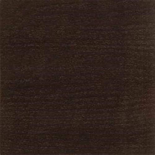 Bondex Retuschierstift Nussbaum Mittel 10 ml - 352617