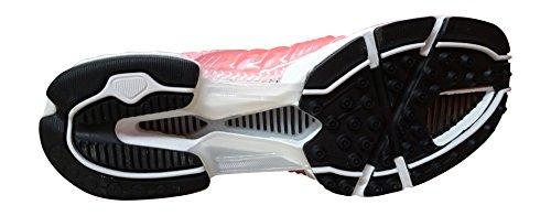 Basket adidas Originals Climacool 1 - Ref. BA8582 Ray Pink Black BA8578