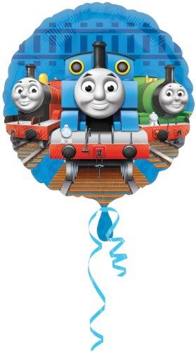 thomas-et-ses-amis-ballon-thomas-friends-45cm