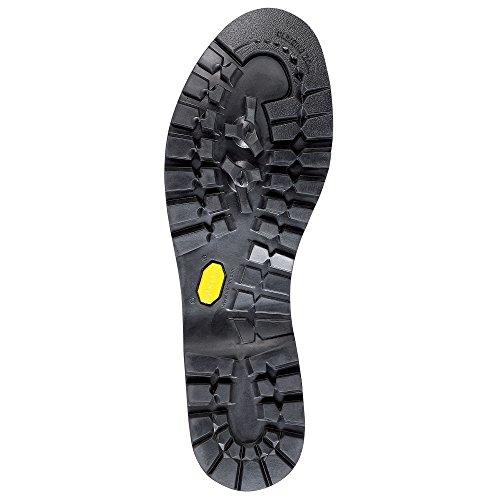 MILLET Ld Trident Gtx, Chaussures de Randonnée Basses Femme Deep Horizon