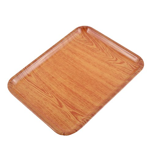 restaurant-holzmaserung-rechteck-lebensmittel-serviertablett-tablett-schale