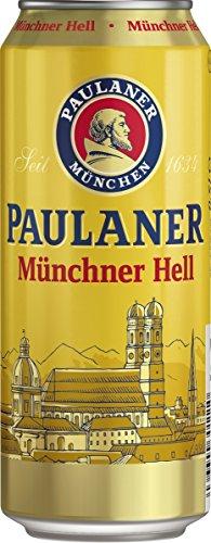 paulaner-original-munchner-hell-beer-49-vol-24-x-500ml