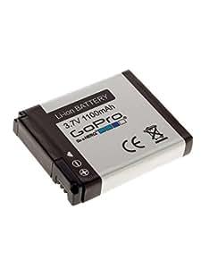 GoPro GOP-AHDBT-001 Batterie de rechange pour HD Hero