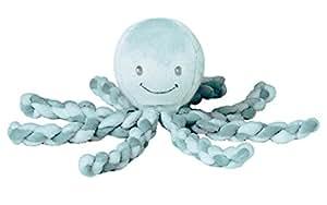 Nattou Octopus Cuddly