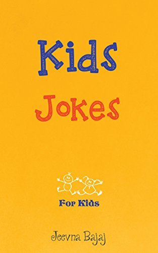 kids-jokes-jolly-jokes-for-kids-book-3