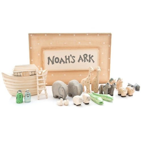 noahs-ark-gift-boxed-set-hand-carved-painted-christening-new-baby-gift-by-east-of-india