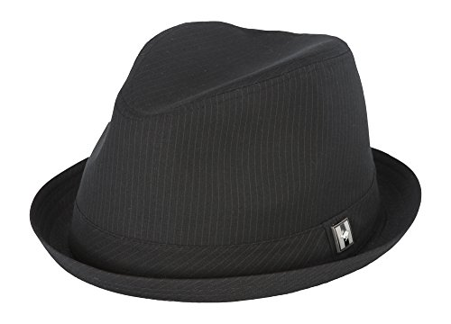 old-glory-mens-peter-grimm-mala-fedora-small-medium-black