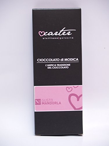cioccolato-di-modica-con-mandorla