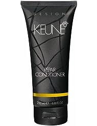 Keune Design Repair Conditioner 200ml