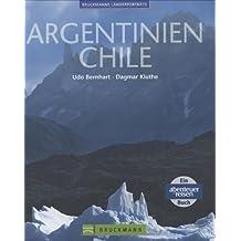 Argentinien /Chile