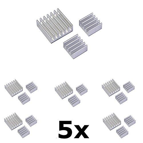 5er-pack-5x3-electronic-alps-kuhlkorper-kuhlrippen-aluminium-set-mit-videokurs-fur-raspberry-pi-3-un