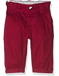 Grain de Blé 1i22100, Pantalon Bébé Garçon