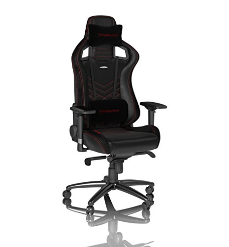 noblechairs EPIC Gaming Stuhl - 9