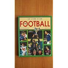 Le livre d'or du football, 1996