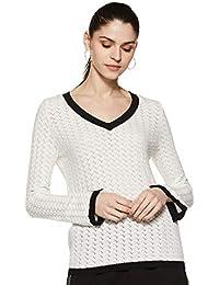 VERO MODA Women's Slim Fit Shirt