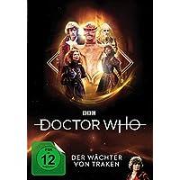 Doctor Who (Vierter Doktor) - Der Wächter von Traken