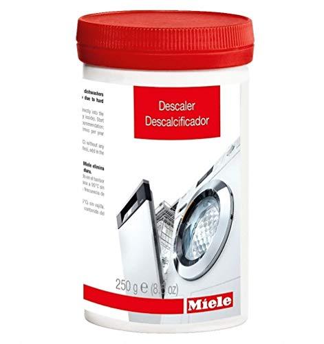 Miele - 10130980 descalcificador lavavajillas - 250g