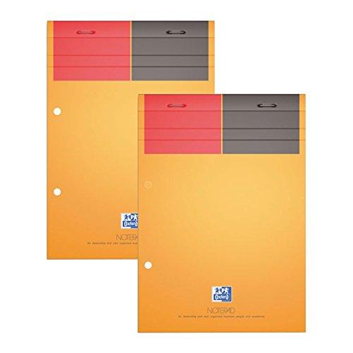 oxford-international-notizblock-notepad-din-a4-liniert-gelbes-papier-80-blatt-90-g-qm-klammerheftung