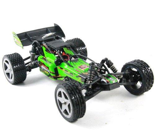rc-elektro-buggy-112-mit-24ghz-40-km-h-wave-runner-von-wl-toys