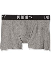 Amazon.fr   Sous-vêtements - Homme   Vêtements   Boxers, Slips ... 156fec4bbc8