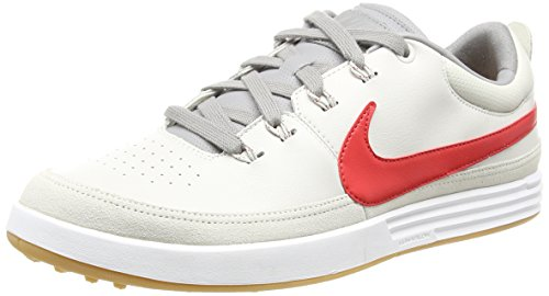 nike-mens-lunar-waverly-golf-shoes-beige-light-bone-university-red-dust-white-95-uk