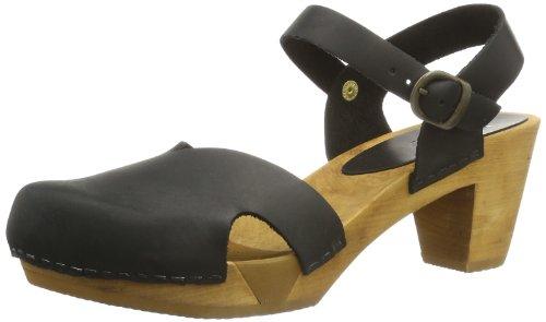 sanita-matrix-fley-sandal-sandali-donna-black-39-6-uk