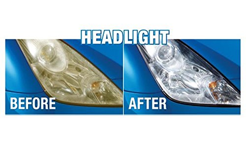 plastic-repair-car-headlight-restorer-polish-lens-cleaner-new-product