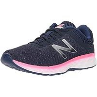 New Balance Fresh Foam Kaymin, Zapatillas de Running para Mujer