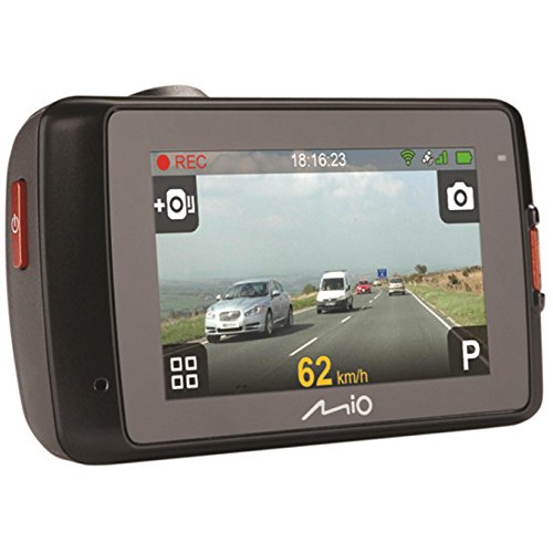 mio-mivue-658-touch-wifi-extreme-hd-touchscreen-incarcam-gps-dvr-dashcam-hdr-accident-recorder-speed