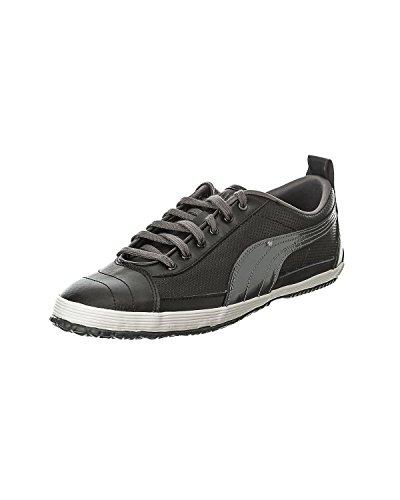 Puma Puma Serve Pro L/L Sneakers Black / Dark Shad Black