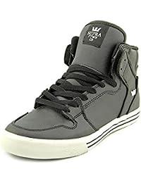Suprabandito - Chaussures Pour Adultes Unisexe, Couleur Noir, Taille 45