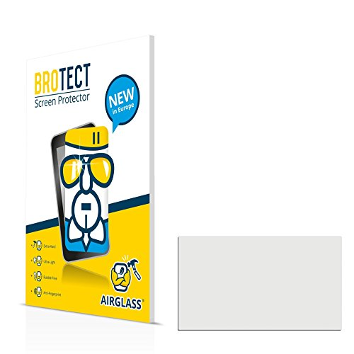 brotect-airglass-protector-pantalla-cristal-flexible-transparente-para-mercedes-benz-becker-map-pilo