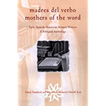Madres del Verbo/Mothers of the Word