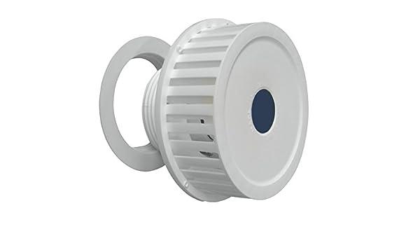 Bagno aspiratore elettrico da muro parete assiale bagno cucina