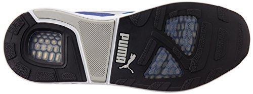 Baskets Ignite XT S bleues Blu